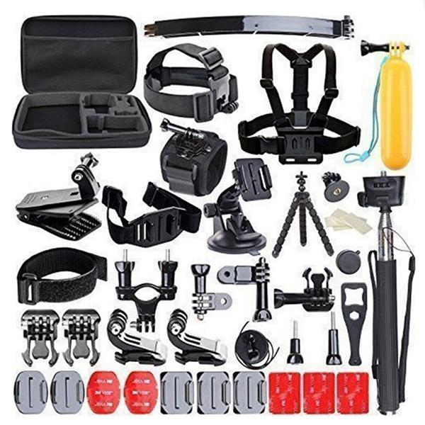 Zonabel-50-in-1-GoPro-Action-Camera-Gear-Accessory-Kit.jpg