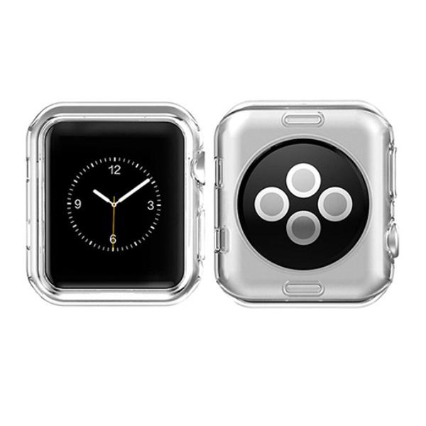 Zonabel-Protector-TPU-Case-for-40mm-Apple-Watch-1.jpg