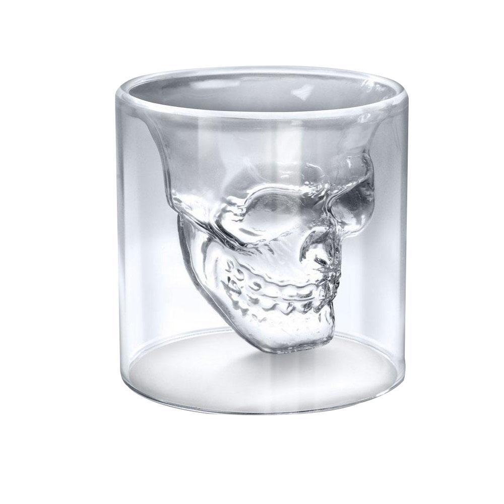 Kitchen-Kult-Skull-Glass-WhiskeyCoffee-Tumbler-150ml-–-1-Pack-1.jpg