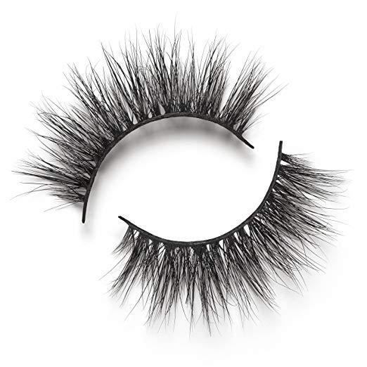 nordik beauty faux mink eyelashes